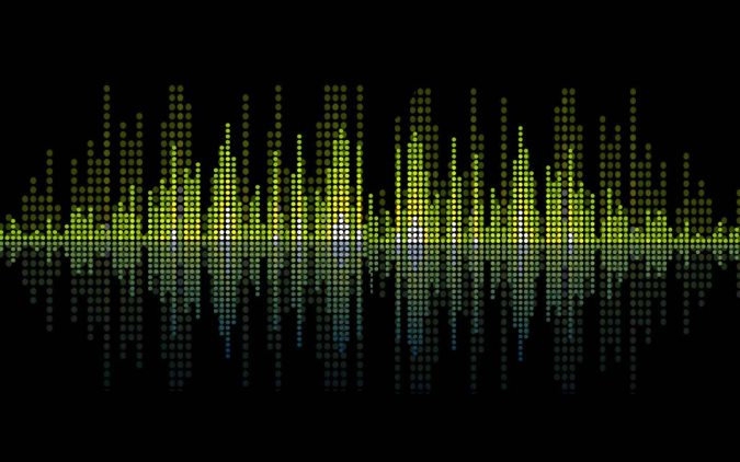 Sound-waves-twitter-backgrounds-sound-waves-twitter-themes