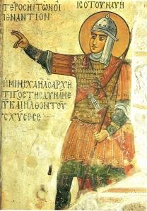 Byzantine_fresca_from_St-Lucas-1