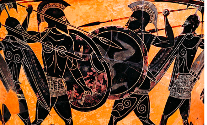 06 Sparta