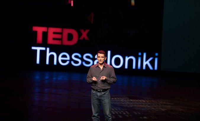 TEDx_01